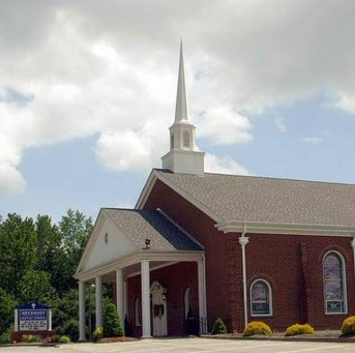Shermont%20baptist%20church%20photo
